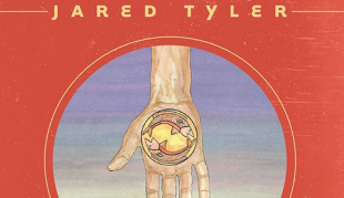 Jared Tyler: Dirt On Your Hands