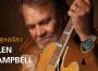 Legends: Glen Campbell