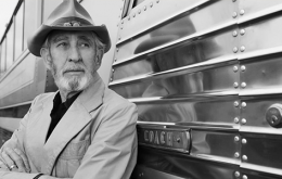 Don Williams: An Appreciation
