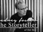 Radney Foster: The Storyteller of Del Rio