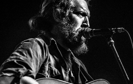 Tyler Childers Sells Out Ohio