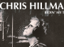Chris Hillman's Still Flying High on New Album, Bidin' My Time