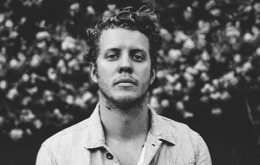 "Anderson East's ""Encore"""