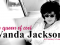 Wanda Jackson: The Queen of Cool