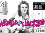 "Interview: Scott B. Bomar, co-author: ""Wanda Jackson: Every Night is Saturday Night"""