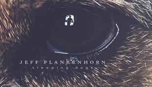 Jeff Plankenhorn's Sleeping Dogs