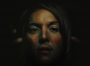 Forgiveness in Unforgiving Times: Brandi Carlile's By the Way, I Forgive You