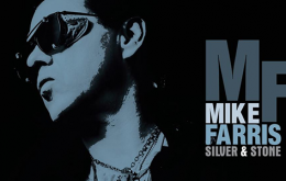 Mike Farris's Silver & Stone