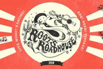 TJ WEST: Roots Roadhouse 19