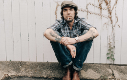 Summer Playlist with Justin Townes Earle, Austin Meade, The Vandoliers, Southern Avenue and more