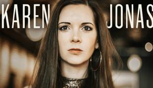 Karen Jonas' Lucky, Revisited