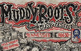 Muddy Roots Music Festival