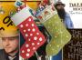Honky-tonk Holiday Stocking Stuffer