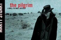 Marty Stuart's The Pilgrim: A Wall to Wall Odyssey