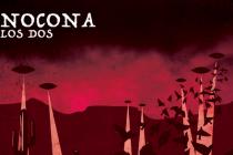 Nocona's Los Dos