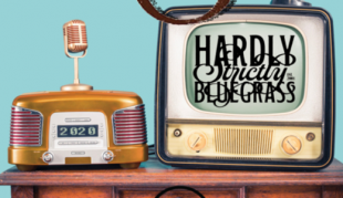 Hardly Strictly Bluegrass Festival Announces theme and lineup