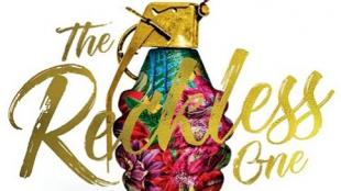 Samantha Martin & Delta Sugar's The Reckless One
