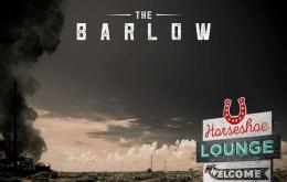 The Barlow's Horseshoe Lounge