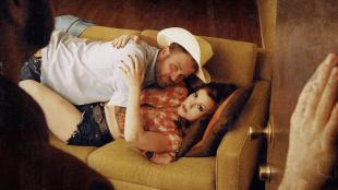 West of Texas' Heartache Hangovers & Honky Tonks